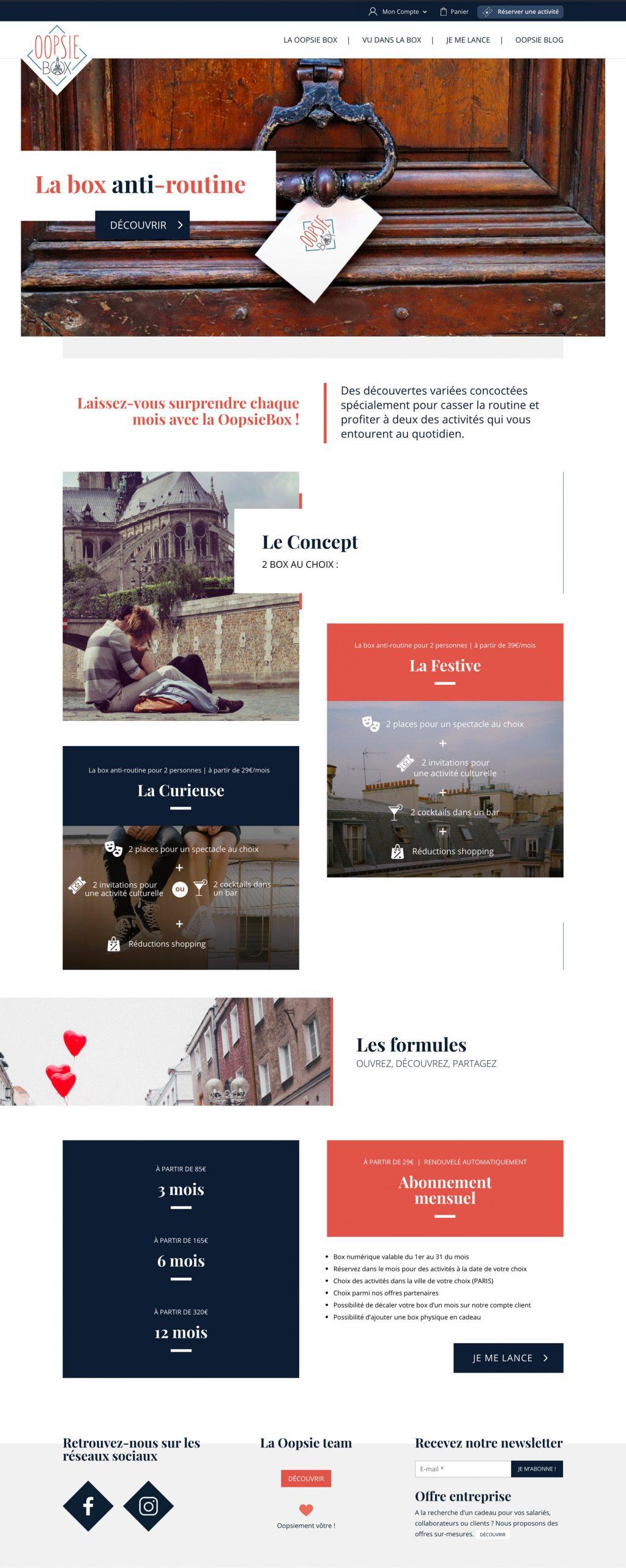 oopsie.fr webdesign scaled