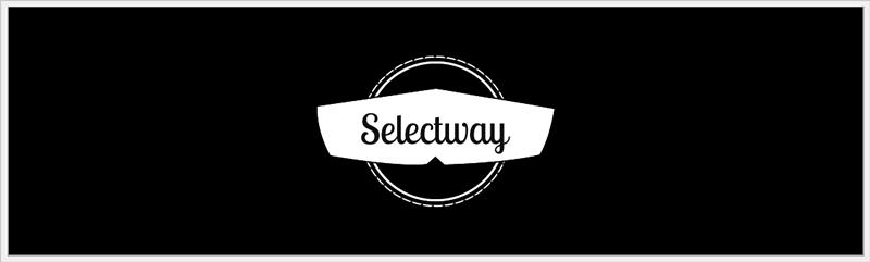 selectway-1