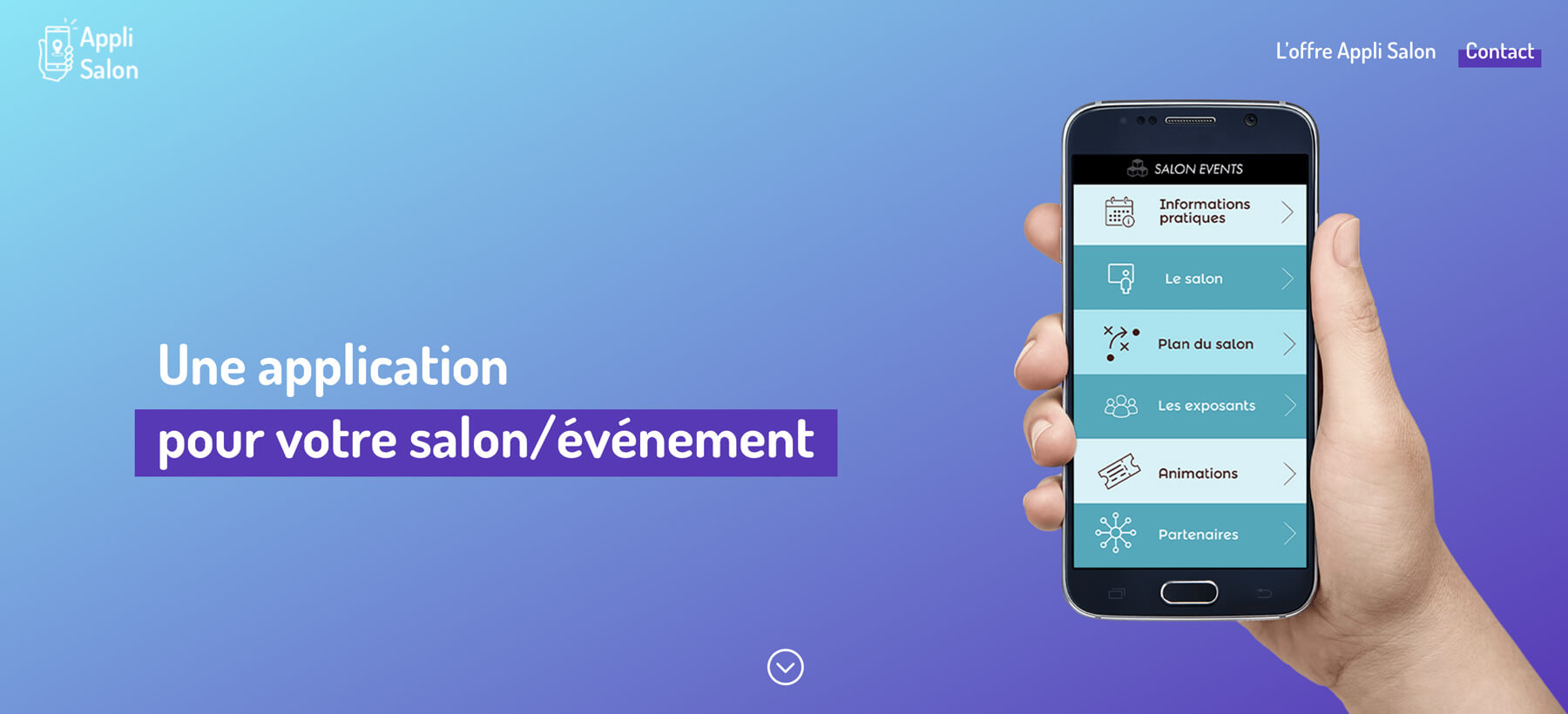 application_smartphone_salon