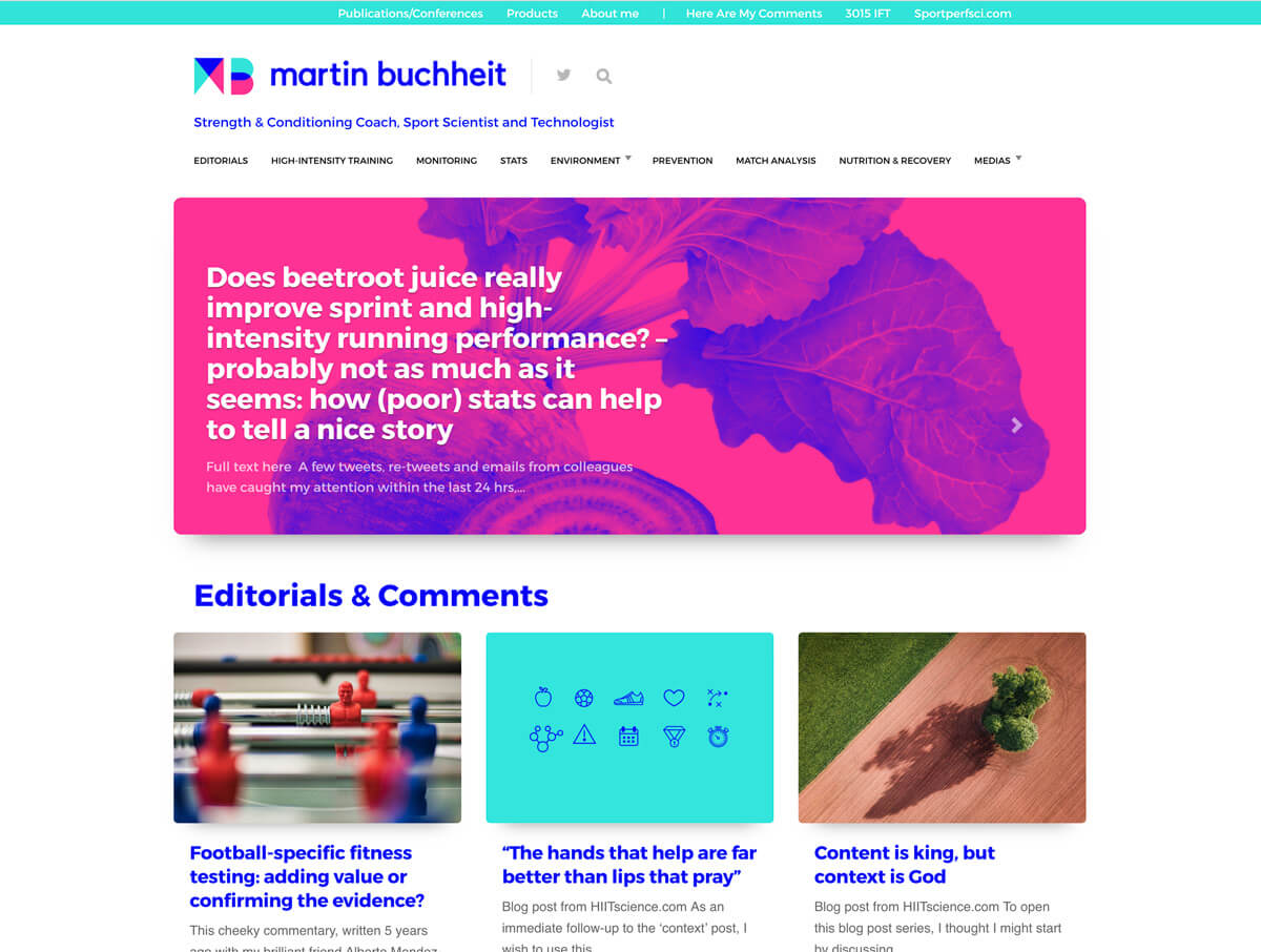 site mb net