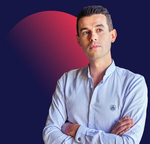 Clément Robillard Freelance